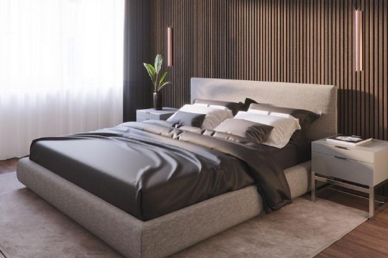 french-provincial-home-bed