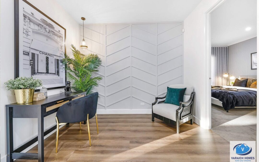 Your Essential Guide to Flooring
